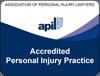 personal-injury-accredited-practice