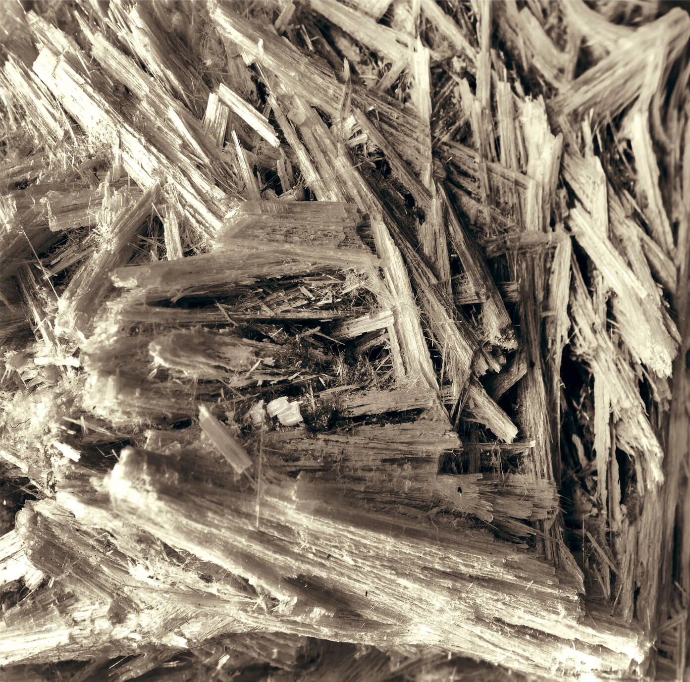 Asbestos Fibers In The Air : Your complete guide to asbestosis compensation claims