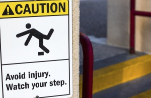 Complete Guide To Accidents In The Workplace And Claiming