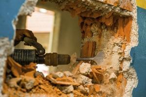 diy-demolition