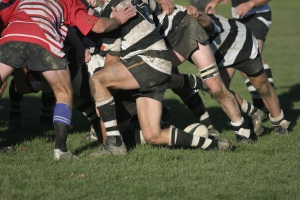 rugby-accident