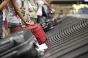 travel-accident-compensation